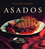 Asados, Denis Kelly, 9707180900