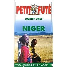 NIGER 2002