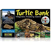 Exo Terra Turtle Bank Island, Medium