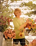 Arranging Flowers, Martha Stewart, 0848718437