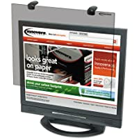 Antiglare LCD Monitor Filter, for 19-20 Notebook/LCD