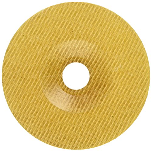 - Tool Aid S&G (94720) Backing Disc
