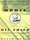 Download The Mouse and His Child in PDF ePUB Free Online
