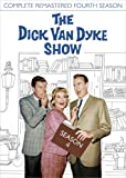 Dick Van Dyke Show: Complete Remastered Fourth Season, The