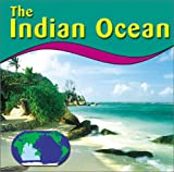 The Indian Ocean, Anne Ylvisaker, 0736814256