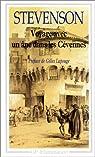 Voyage avec un âne dans les Cévennes par Robert Louis Stevenson