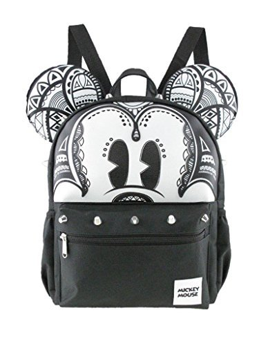Licensed Disney Mickey Mouse 12