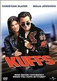 Kuffs poster thumbnail