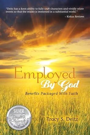 Employed by God