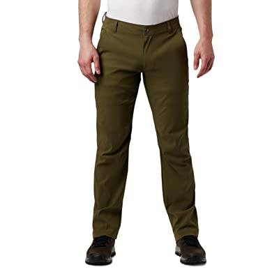 .com : Columbia Men's Royce Peak II Hiking Pants, Water repellent, Stain Resistant : Clothing