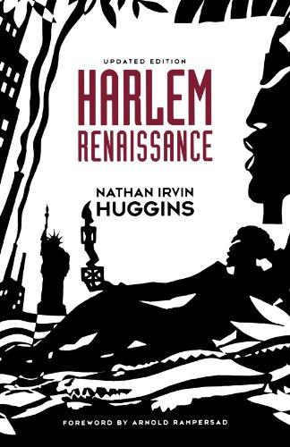 Search : Harlem Renaissance
