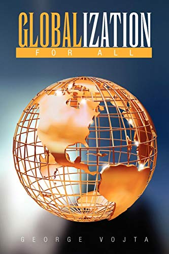 Globalization For All