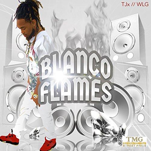 blanco-flames-clean-radio-edit