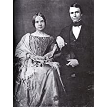 A DIARY FROM DIXIE, As Written By MARY BOYKIN CHESNUT: Wife of James Chesnut, Jr., United States Senator from South Carolina, 1859-1861, and afterward ... Army (1905) [SPECIAL ILLUSTRATED EDITION]
