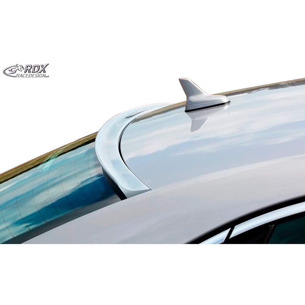 1023199 Aler/ón frontal para 1er F20 F22 Sport-Performance Espada
