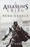 Assassin's Creed 1. Renaissance (Spanish Edition)