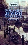 Poland, Joram Kagan, 0870529919