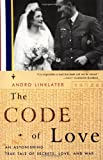 The Code of Love, Andro Linklater, 0385720653