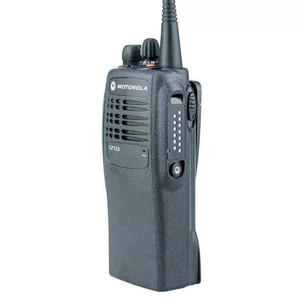 ZFLIN Explosion-Proof Digital walkie-Talkie gp328 Explosion-Proof walkie-Talkie Chemical Plant Oil Field walkie-Talkie by ZFLIN (Image #4)