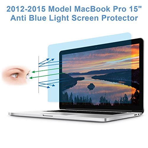 protection mac book pro - 7