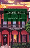 Blink of an Eye, Rexanne Becnel, 0373881274