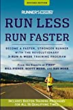 Runner's World Run Less, Run Faster: Become a