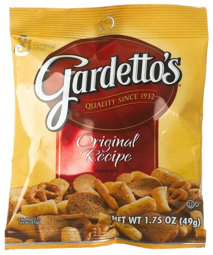 gardetto-original-recipe-snack-mix-175-ounce-packages-pack-of-60