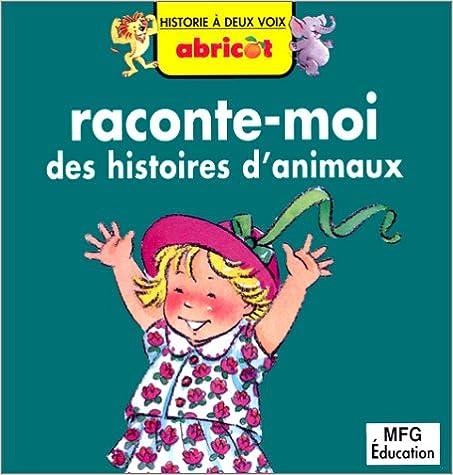 Livres Histoire à deux voix pdf ebook