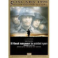 Il faut sauver le soldat Ryan - Édition