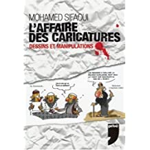 Affaire des caricatures -l' [r]