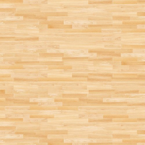 Savage Floor Drop 8x8 ft - Natural Beech FD10088 by Savage