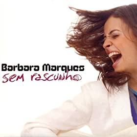 the album sem rascunho february 20 2012 format mp3 be the first to