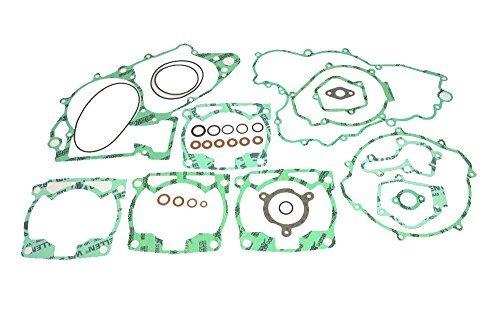 Athena (P400270850050) Complete Engine Gasket Kit [並行輸入品]   B07FVF4156