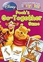 Disney Pooh`s Go-Together Gameの商品画像