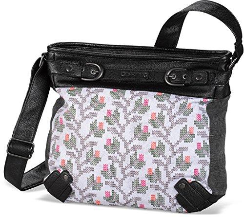 DAKINE Tasche Tessa 10 Liters - Bolso al hombro Multicolor