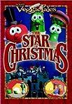 VeggieTales - The Star of Christmas