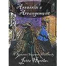 Assassin's Arrangement: a Victorian novelette (The Accomplice Novelette Trilogy Book 1)
