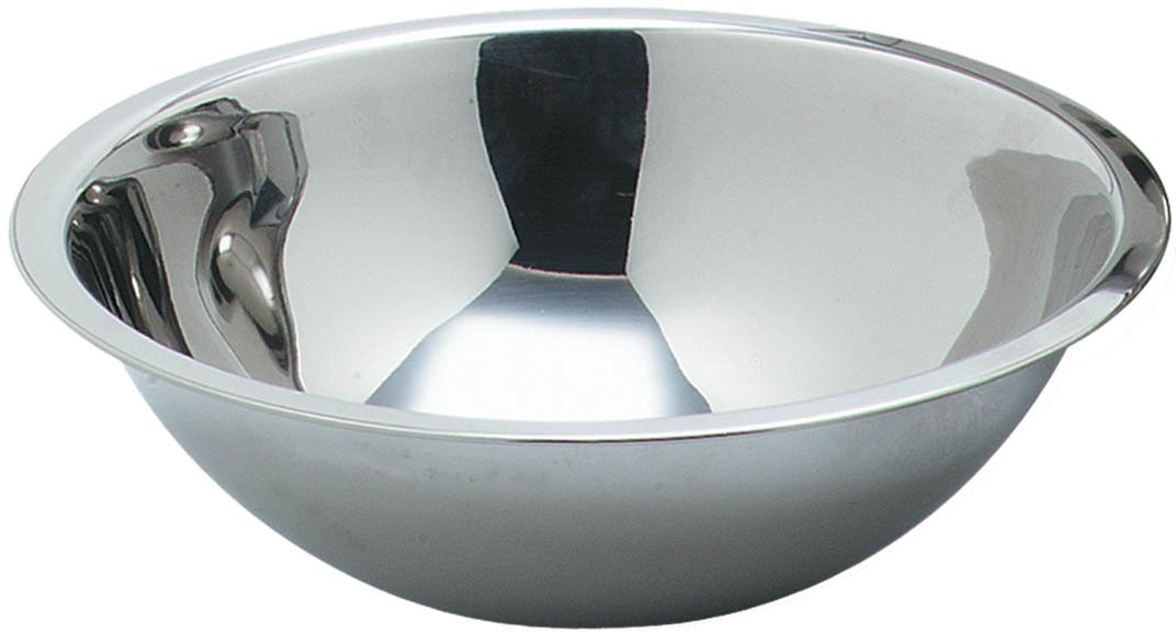 8 Quart Classic Mixing Bowl