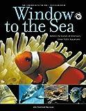 Window to the Sea, John Grant and Ray Jones, 0762739703