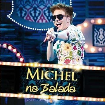download lagu michel telo ai se eu te pego
