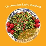 The Armenian Lady%27s Cookbook