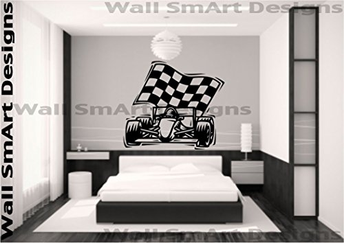 (TANK ARMY BOYS BEDROOM WALL ART STICKERS DECALS MURALS TRANSFERS STENCILS)