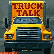 Truck Talk