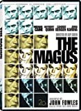 The Magus