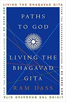 ''FB2'' Paths To God: Living The Bhagavad Gita. hours giving Zentrale Usted Display Arica become