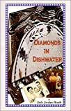 Diamonds in Dishwater, Heath, Dale Jordan, 0970294301