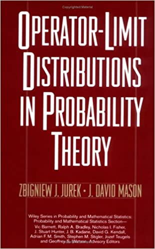 Probability Statistics Admin November 27 2016 By Zbigniew J Jurek