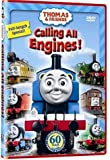 Thomas: Calling All Engines