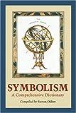 Symbolism, , 0786421274