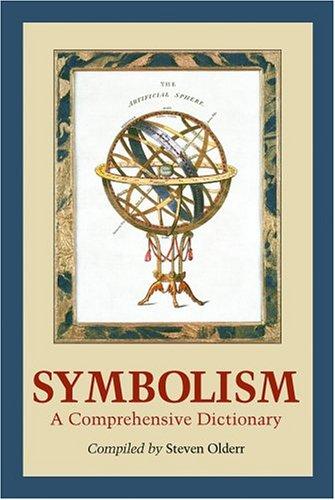 Symbolism: A Dictionary